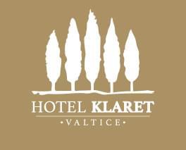 Hotel Klaret